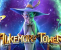 Alkemors Tower играть с бонусами