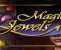 Magic Jewels играть с бонусами